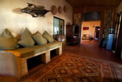 Agama-River-Lodge-Resdest-Namibia-Sossusvlei-South-Reception Area