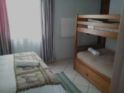 Self catering room 2
