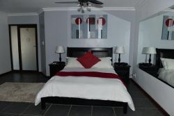 Family room: 