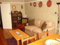 sitting room Bertha's number 2