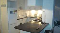 Granite Top Kitchen Fully Equiped