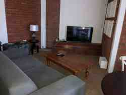 lounge tv room 2
