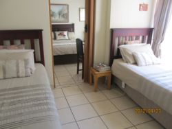 Unit 2