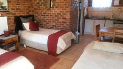 Unit 4: 