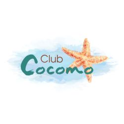 Cocomo 4 Star Luxury Guesthouse since 2005