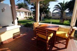 Cornerstone-Guesthouse-Resdest-Namibia-Swakopmund-Coastal-Room Patio