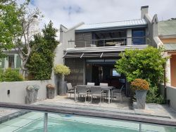 2 Bayview Terrace - Plunge Pool