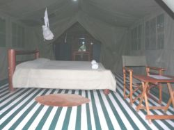 enchoro tented camp
