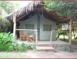 enchoro wildlife camp