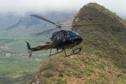 Entabeni Helicopter Scenic Flights