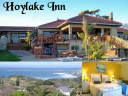 Hoylake Inn at a glance