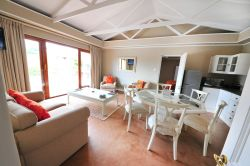 Le Pommier Family Self catering