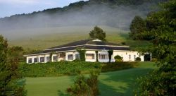 Lythwood's Khaya Centre - for wedding receptions and for conferences