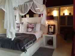 VINKEL LUXURY SUITE