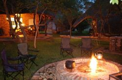 Braai Lapa areahttp://www.sleeping-out.co.za/ftp/galleryThumbs/nyatibushcampsafarilodge-554-43168.jpg