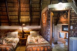 Elephant Chalet