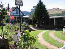 The Oaks Lifestyle Farm & Holiday Resort