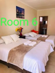 Room 6
