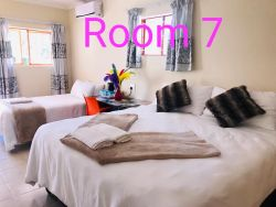 Room 7