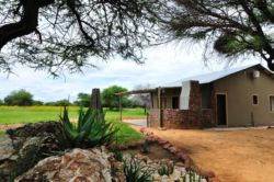 Otjiwa-Safari-Lodge-ResDest-Namibia-Otjiwarongo- Central region-Chalet