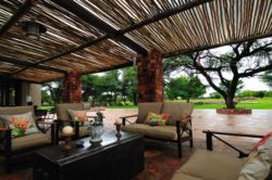 Otjiwa-Safari-Lodge-ResDest-Namibia-Otjiwarongo- Central region-Patio