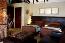 Otjiwa-Safari-Lodge-ResDest-Namibia-Otjiwarongo- Central region-Twin room