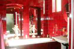 Bathroom room no 3