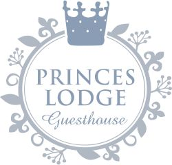 Princes Lodge Guesthouse