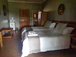 Room 5