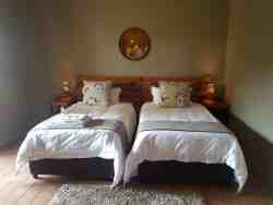 Room 3