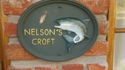Nelsons Croft