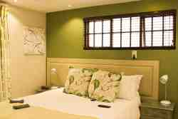Standard Room Self Catering New