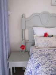 Four star guesthouse - stylish comfort