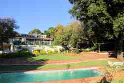 Welcome to Stay2Live Groenkloof