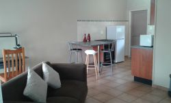 Stone Villa Guesthouse Witbank