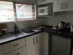 Flat No 1 - Bachelor