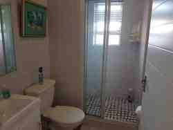 Unit 3