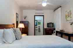 SunBird double room