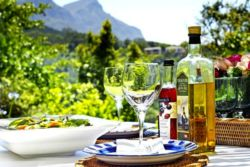 Experience the lifestyle that is Constantia Mist