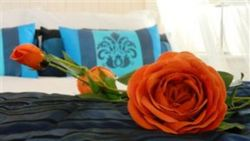 SPECIAL DETAILS TO MAKE U FEEL AT HOME
