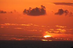 Beautiful Sunsets