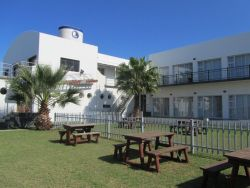 Tiger bay accommodation at old swartkops yacht . We also specialize in group accommodation. Very popularswartkops