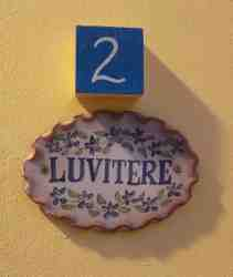 Luvitere room name