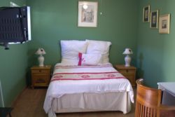 Double Room - Dianna