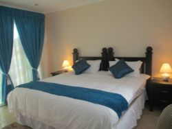 Simba Room