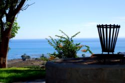 West Coast Estate St Helena Bay with stunning views of the Atlantic Ocean.