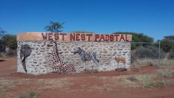West Nest Padstal