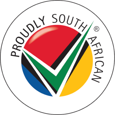 Sleeping-OUT is proud to be South African