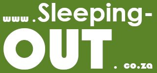 Sleeping-OUT Mobile